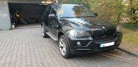 BMW e39 530i - 5er BMW - E39 - 20181015_172638.jpg