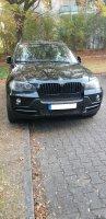 BMW e39 530i - 5er BMW - E39 - 20181015_174725.jpg