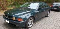 BMW e39 530i - 5er BMW - E39 - 1.jpg