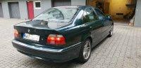 BMW e39 530i - 5er BMW - E39 - 3.jpg
