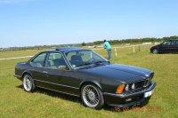 BMW e39 530i - 5er BMW - E39 - 800000.jpg