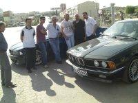 BMW e39 530i - 5er BMW - E39 - CIMG5344.jpg