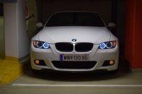 E92 335xi Coupe - 3er BMW - E90 / E91 / E92 / E93 - DSC_0028.JPG
