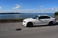 E92 335xi Coupe - 3er BMW - E90 / E91 / E92 / E93 - DSC_0062.JPG
