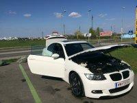 E92 335xi Coupe - 3er BMW - E90 / E91 / E92 / E93 - IMG_3356.JPG