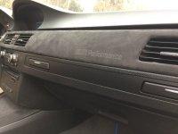 E92 335xi Coupe - 3er BMW - E90 / E91 / E92 / E93 - IMG_2966.JPG