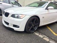 E92 335xi Coupe - 3er BMW - E90 / E91 / E92 / E93 - c919559e-33ba-4286-8a43-938751fdae6e.jpg