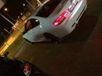 E92 335xi Coupe - 3er BMW - E90 / E91 / E92 / E93 - IMG_0515.JPG