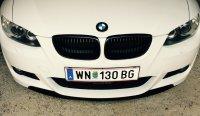 E92 335xi Coupe - 3er BMW - E90 / E91 / E92 / E93 - 12059904_1052016044818357_483621250_o.jpg
