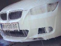 E92 335xi Coupe - 3er BMW - E90 / E91 / E92 / E93 - 20729698_1907488092908061_5046818184330162129_n.jpg