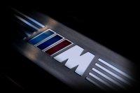 E90 335i - 3er BMW - E90 / E91 / E92 / E93 - image.jpg