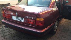 E34__525i_Limo BMW-Syndikat Fotostory