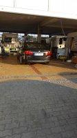 Supersprint 4-Rohr Endschalldämpfer Centre Exhaust