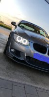 E92 335i N55 DKG - 3er BMW - E90 / E91 / E92 / E93 - 87fa3790-05dd-4fd0-8514-187c7e8da7f4.jpg