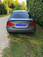 E92 335i N55 DKG - 3er BMW - E90 / E91 / E92 / E93 - 7466d461-0d52-432e-a6ad-d8257e864c1a.jpg