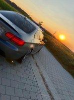 E92 335i N55 DKG - 3er BMW - E90 / E91 / E92 / E93 - b784ad6f-2742-44d3-a3cd-57a057280125.jpg