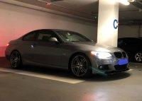 E92 335i N55 DKG - 3er BMW - E90 / E91 / E92 / E93 - ea7a6f38-fd1a-4ff3-8c6c-19ccfbfd1f1f.jpg