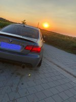 E92 335i N55 DKG - 3er BMW - E90 / E91 / E92 / E93 - f6ca820d-6db9-432a-8f53-77b087105a63.jpg