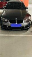 E92 335i N55 DKG - 3er BMW - E90 / E91 / E92 / E93 - IMG_0391j.jpg