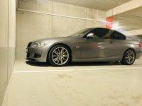 E92 335i N55 DKG - 3er BMW - E90 / E91 / E92 / E93 - IMG_0534.jpg