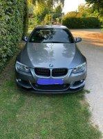 E92 335i N55 DKG - 3er BMW - E90 / E91 / E92 / E93 - 14528fce-a148-4588-8351-6b6dd41e1859.jpg