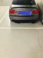 E92 335i N55 DKG - 3er BMW - E90 / E91 / E92 / E93 - IMG_0508.jpg