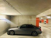 E92 335i N55 DKG - 3er BMW - E90 / E91 / E92 / E93 - IMG_0531.jpg