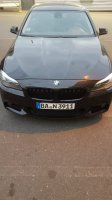 535i sapphire schwarz - 5er BMW - F10 / F11 / F07 - 20181016_183259.jpg
