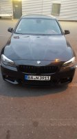 535i sapphire schwarz - 5er BMW - F10 / F11 / F07 - 20181016_183403.jpg