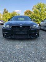 535i sapphire schwarz - 5er BMW - F10 / F11 / F07 - IMG-20180905-WA0021.jpg