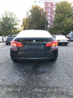 535i sapphire schwarz - 5er BMW - F10 / F11 / F07 - IMG-20180905-WA0025.jpg