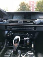 535i sapphire schwarz - 5er BMW - F10 / F11 / F07 - IMG-20180905-WA0028.jpg