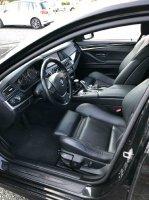535i sapphire schwarz - 5er BMW - F10 / F11 / F07 - IMG-20180905-WA0030.jpg