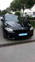 535i sapphire schwarz - 5er BMW - F10 / F11 / F07 - InkedIMG-20180903-WA0016_LI.jpg