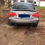 E92 335i N55 DKG - 3er BMW - E90 / E91 / E92 / E93 - image.jpg
