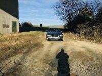 E92 335i N55 DKG - 3er BMW - E90 / E91 / E92 / E93 - IMG_1082.jpg