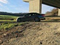 E92 335i N55 DKG - 3er BMW - E90 / E91 / E92 / E93 - IMG_1086.jpg