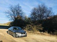 E92 335i N55 DKG - 3er BMW - E90 / E91 / E92 / E93 - IMG_1083.jpg