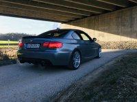 E92 335i N55 DKG - 3er BMW - E90 / E91 / E92 / E93 - IMG_1093.jpg