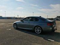 E92 335i N55 DKG - 3er BMW - E90 / E91 / E92 / E93 - IMG_1109.jpg