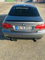 E92 335i N55 DKG - 3er BMW - E90 / E91 / E92 / E93 - IMG_1135.jpg
