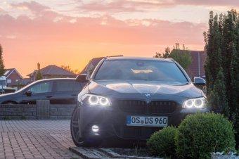 f11_530d_Touring__M_Packet BMW-Syndikat Fotostory