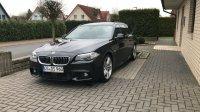 f11 530d Touring, M Packet - 5er BMW - F10 / F11 / F07 - 76B9724C-3A9B-454B-B92A-C15C0A9B334D.JPG