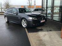 f11 530d Touring, M Packet - 5er BMW - F10 / F11 / F07 - IMG_3011.JPG