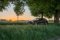 f11 530d Touring, M Packet - 5er BMW - F10 / F11 / F07 - 2018.05 (25).JPG