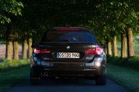 f11 530d Touring, M Packet - 5er BMW - F10 / F11 / F07 - IMG_0306.jpg