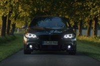 f11 530d Touring, M Packet - 5er BMW - F10 / F11 / F07 - IMG_0331.jpg