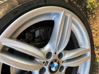 f11 530d Touring, M Packet - 5er BMW - F10 / F11 / F07 - IMG_4385.JPG
