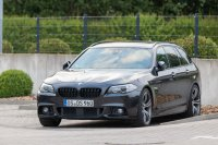 f11 530d Touring, M Packet - 5er BMW - F10 / F11 / F07 - 2019.05.30 (41 von 50).jpg