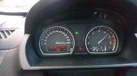3.0sd goes fast, wide & low - BMW X1, X2, X3, X4, X5, X6, X7 - image.jpg